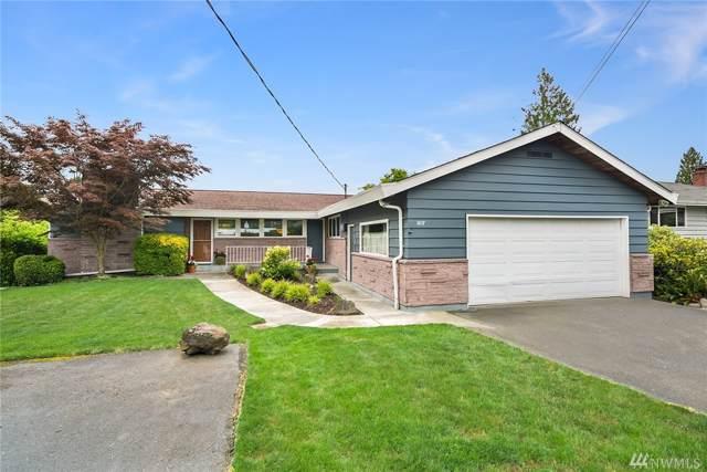 1817 NW 204th St, Shoreline, WA 98177 (#1502479) :: Alchemy Real Estate