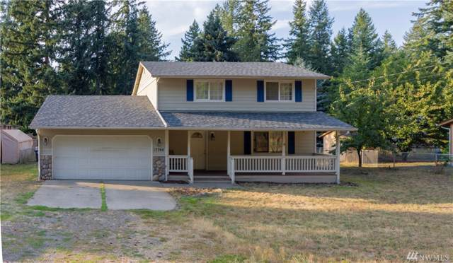 17744 153rd Ave SE, Yelm, WA 98597 (#1502483) :: KW North Seattle