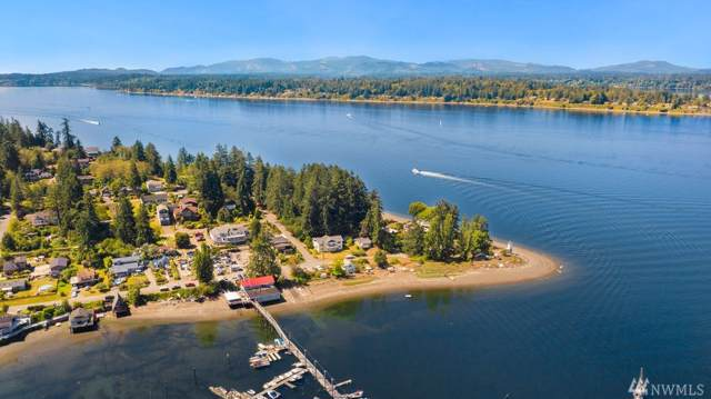 315 72nd Wy NE, Olympia, WA 98506 (#1502489) :: The Kendra Todd Group at Keller Williams
