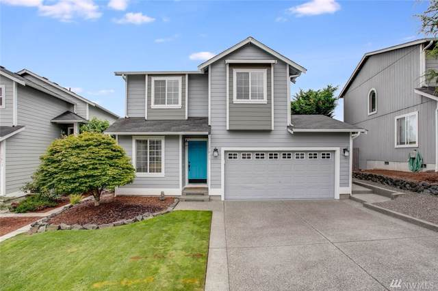 17811 110th St Ct E, Bonney Lake, WA 98391 (#1502502) :: Better Homes and Gardens Real Estate McKenzie Group