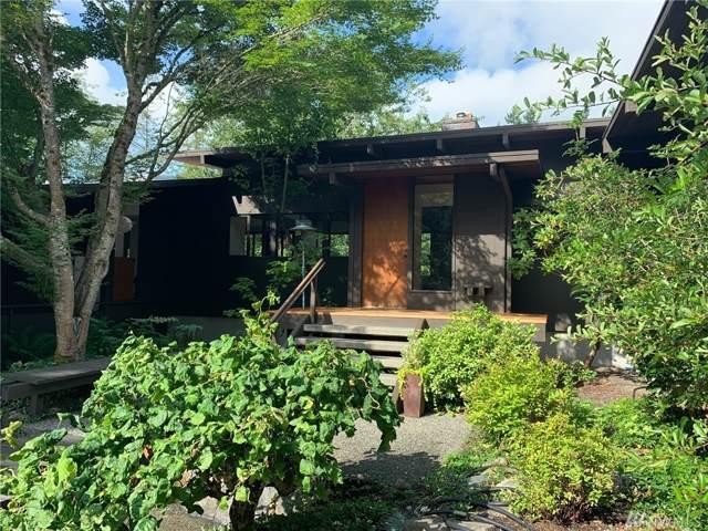 3011 238th Ave SE, Sammamish, WA 98075 (#1502504) :: Alchemy Real Estate