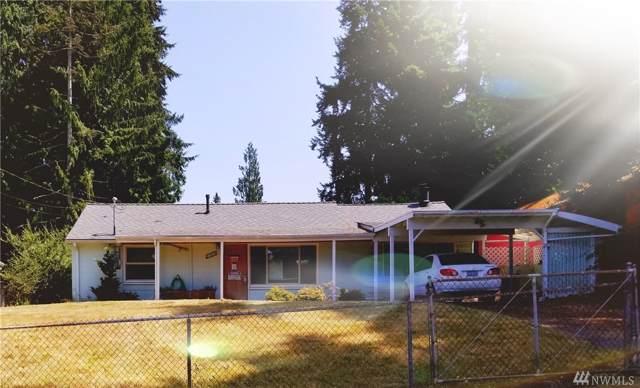 21609 55th Ave W, Mountlake Terrace, WA 98043 (#1502518) :: KW North Seattle