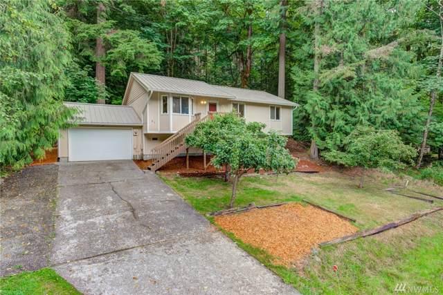 81 Polo Park Dr, Bellingham, WA 98229 (#1502537) :: Keller Williams Realty Greater Seattle