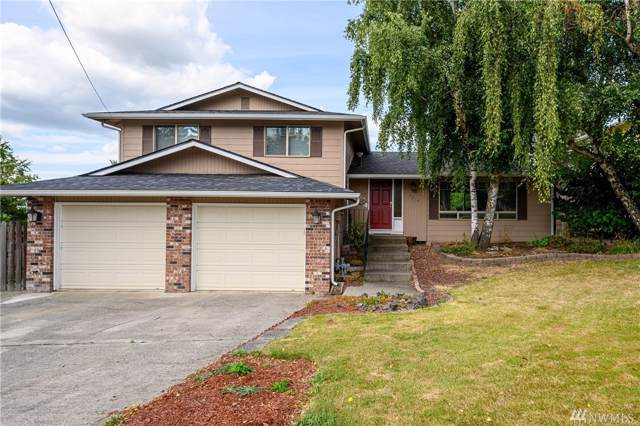 2219 Martin Rd, Mount Vernon, WA 98273 (#1502544) :: Ben Kinney Real Estate Team