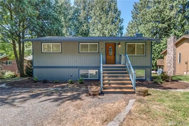 4 Swallow Cir, Bellingham, WA 98229 (#1502554) :: Keller Williams Realty Greater Seattle
