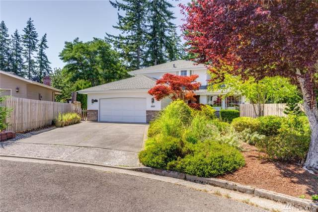 2610 Likely Ct, Bellingham, WA 98229 (#1502556) :: Real Estate Solutions Group