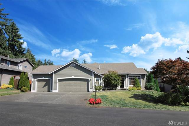 6601 56th St Ct W, University Place, WA 98467 (#1502565) :: The Kendra Todd Group at Keller Williams