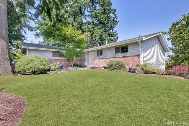 1903 126th Av Ct E, Edgewood, WA 98372 (#1502571) :: The Kendra Todd Group at Keller Williams