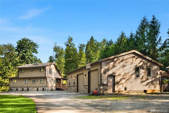 31455 NE 176th Place, Duvall, WA 98019 (#1502584) :: NW Homeseekers