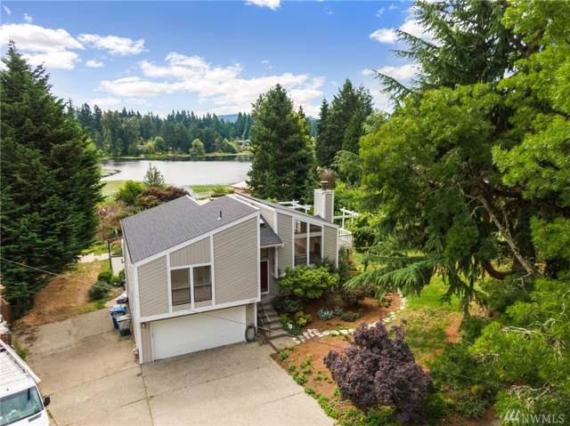 16227 SE Phantom Wy, Bellevue, WA 98008 (#1502588) :: The Kendra Todd Group at Keller Williams