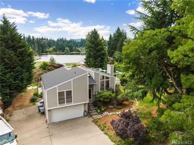 16227 SE Phantom Wy, Bellevue, WA 98008 (#1502588) :: Real Estate Solutions Group