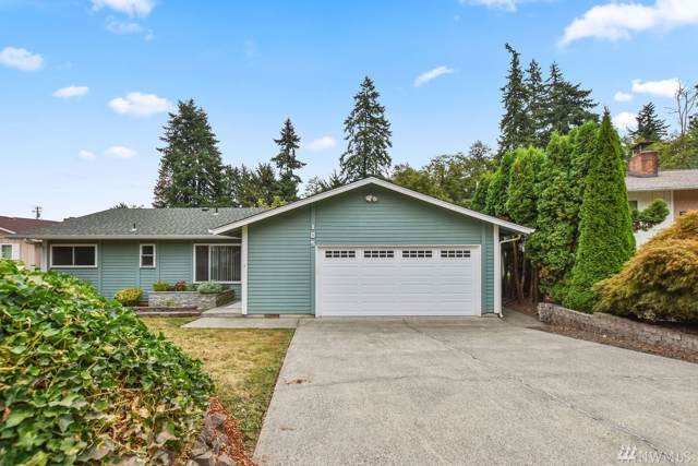 105 Kelsey Ct, Longview, WA 98632 (#1502589) :: Ben Kinney Real Estate Team