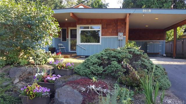 3555 NE 96th St, Seattle, WA 98115 (#1502618) :: Northern Key Team