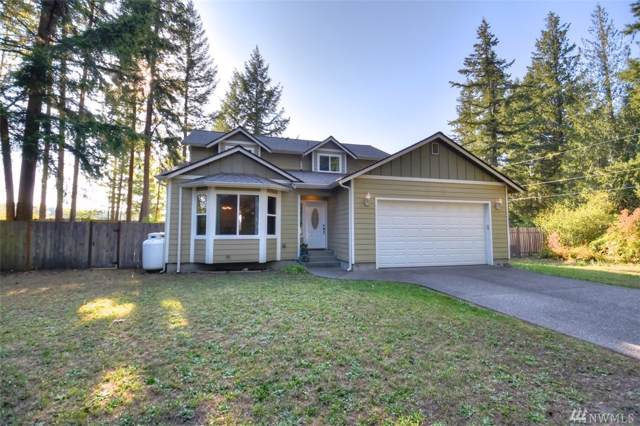 12249 Marshall Rd SE, Tenino, WA 98589 (#1502635) :: The Kendra Todd Group at Keller Williams