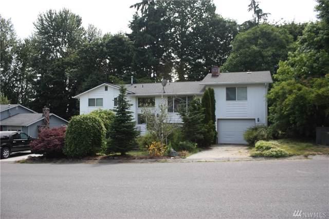 13317 54th Ave SE, Everett, WA 98208 (#1502644) :: The Kendra Todd Group at Keller Williams