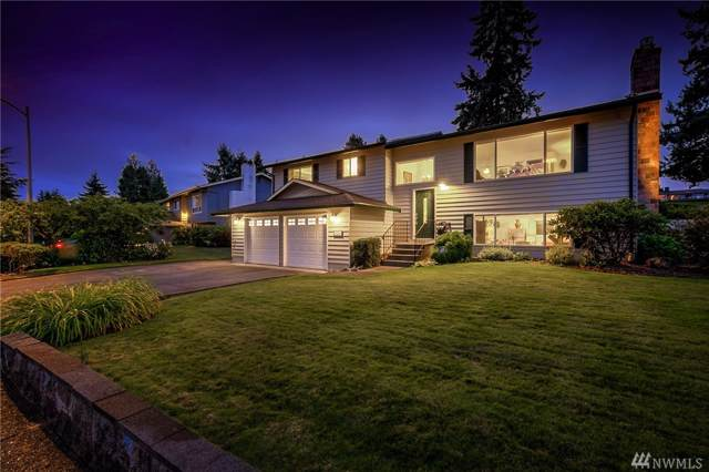 3811 SW 313th St, Federal Way, WA 98023 (#1502668) :: The Kendra Todd Group at Keller Williams