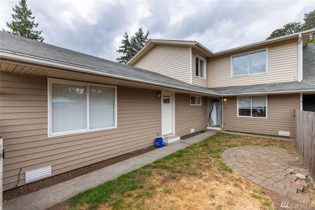 15108 Washington Ave SW, Lakewood, WA 98498 (#1502688) :: Record Real Estate
