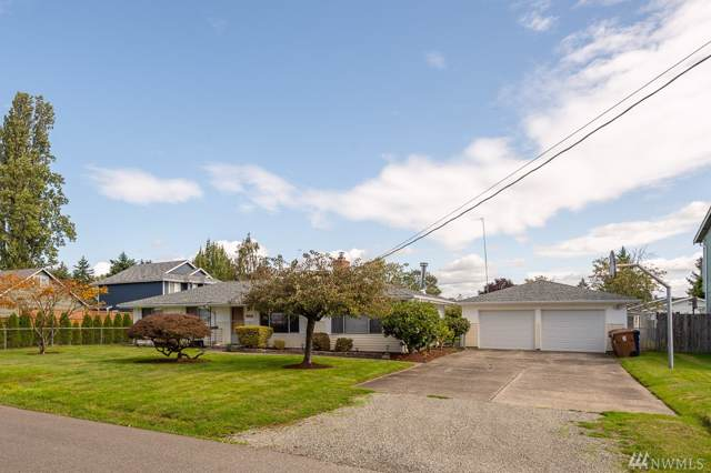 9233 Fawcett Ave, Tacoma, WA 98444 (#1502692) :: Keller Williams Realty