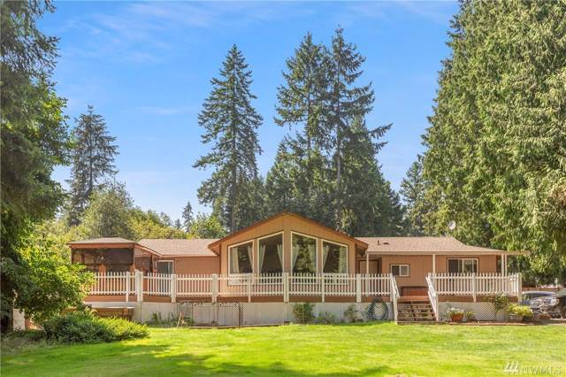 18125 Waverly Dr, Snohomish, WA 98296 (#1502744) :: Liv Real Estate Group