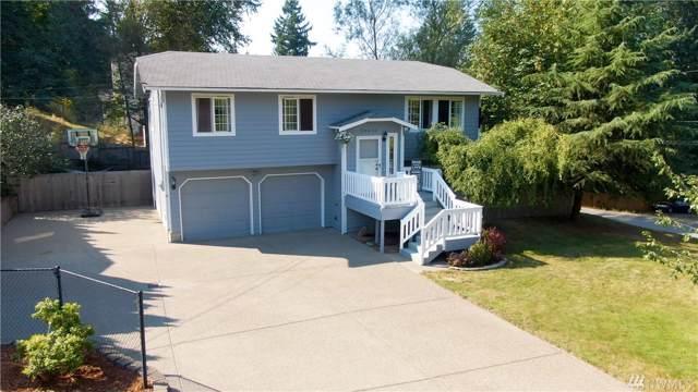 20410 Larita Dr E, Bonney Lake, WA 98391 (#1502777) :: Better Homes and Gardens Real Estate McKenzie Group