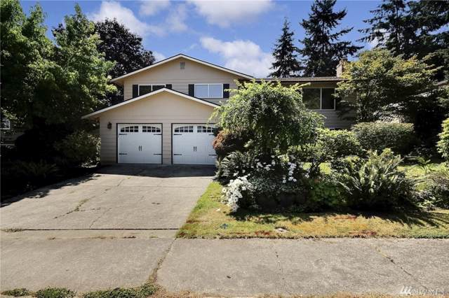 3617 SW 331st Place, Federal Way, WA 98023 (#1502788) :: The Kendra Todd Group at Keller Williams