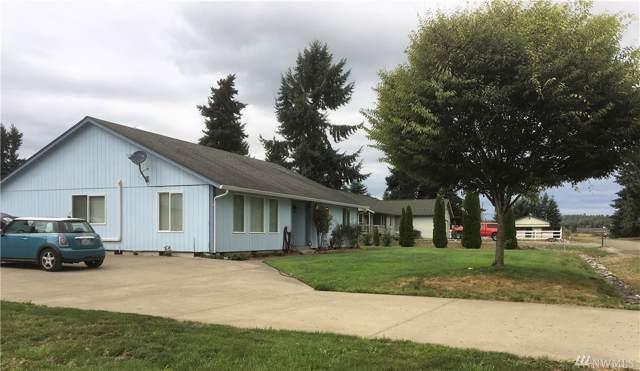 18139 Sunshine Lane SW, Rochester, WA 98579 (#1502823) :: Chris Cross Real Estate Group
