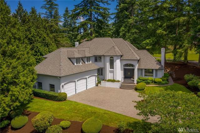 13704 209th Ave NE, Woodinville, WA 98077 (#1502830) :: Keller Williams Realty Greater Seattle