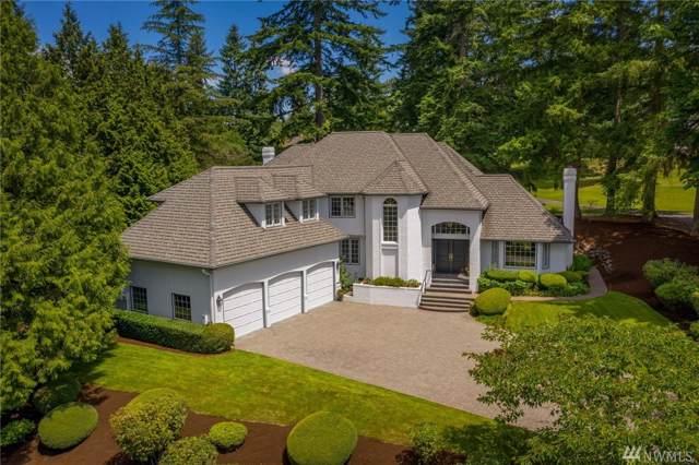 13704 209th Ave NE, Woodinville, WA 98077 (#1502830) :: Alchemy Real Estate