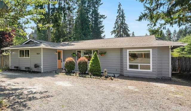 9624 Woods Place, Snohomish, WA 98296 (#1502838) :: Northern Key Team
