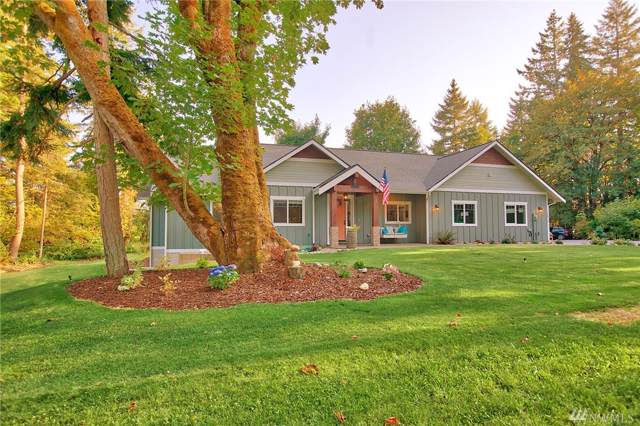 10916 Lone Tree Lane SW, Olympia, WA 98512 (#1502874) :: Northwest Home Team Realty, LLC