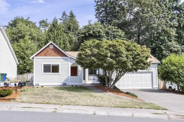 19618 138th Ave SE, Renton, WA 98058 (#1502883) :: KW North Seattle