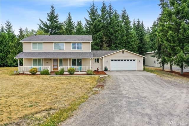 281 Bear View Dr, Chehalis, WA 98532 (#1502887) :: Lucas Pinto Real Estate Group