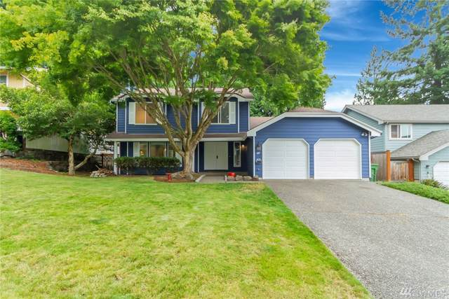327 163rd Place SE, Bothell, WA 98012 (#1502890) :: Keller Williams Western Realty