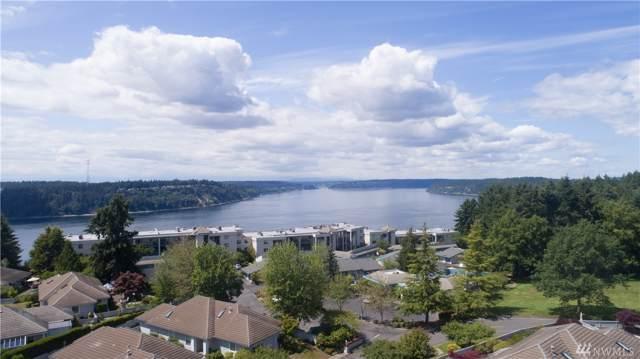 3008 N Narrows Dr E302, Tacoma, WA 98407 (#1502893) :: The Kendra Todd Group at Keller Williams