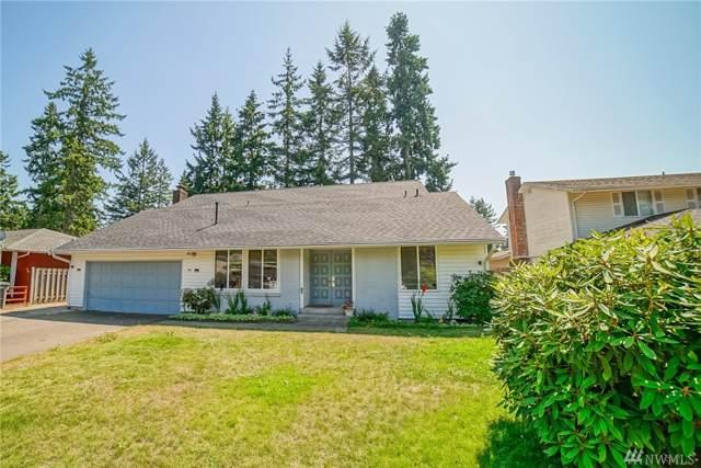 2960 SE Calaveras, Port Orchard, WA 98366 (#1502897) :: KW North Seattle