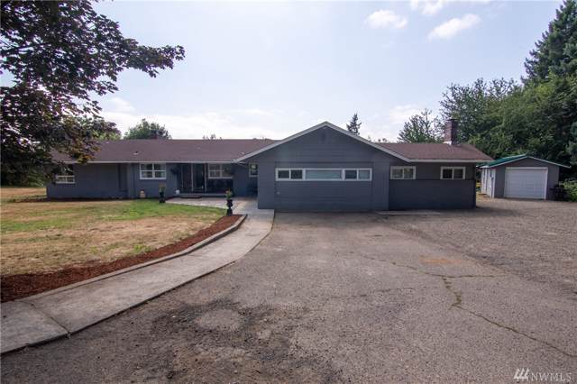 315 Scott Hill Rd, Woodland, WA 98674 (#1502906) :: Ben Kinney Real Estate Team