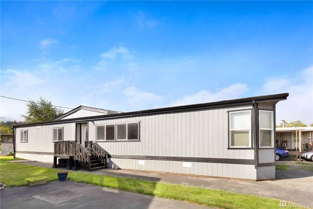 2400 Donovan Ave #55, Bellingham, WA 98225 (#1502916) :: Real Estate Solutions Group