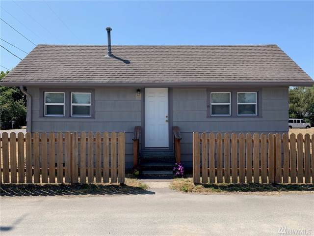 105 Edwards St SE, Yelm, WA 98597 (#1502917) :: Center Point Realty LLC