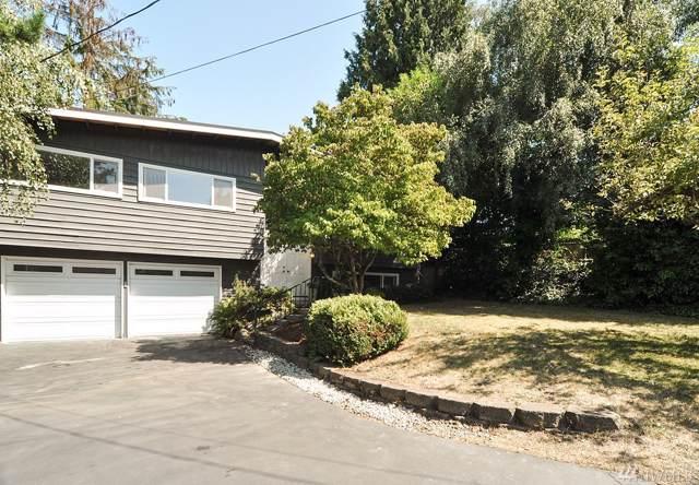 1802 SW 167th St, Burien, WA 98166 (#1502927) :: Keller Williams Realty Greater Seattle