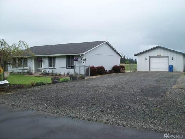 428-C Gore Rd, Onalaska, WA 98570 (#1502939) :: The Kendra Todd Group at Keller Williams