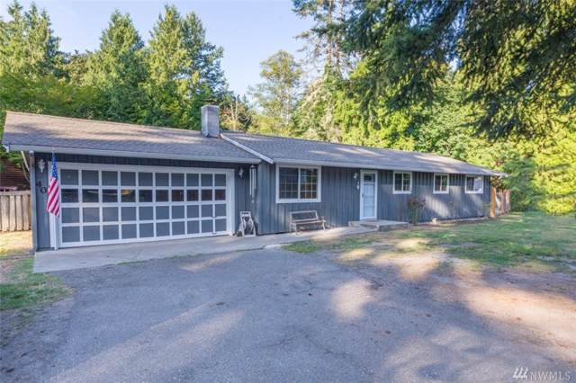 40 8th Ave, Port Hadlock, WA 98339 (#1502946) :: Canterwood Real Estate Team
