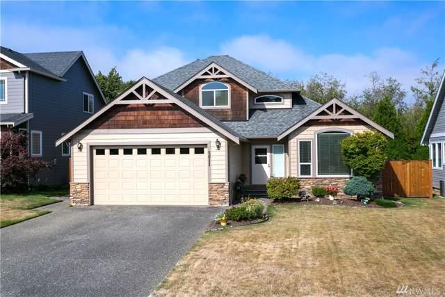 5611 Old Settler Dr, Ferndale, WA 98248 (#1502953) :: Pickett Street Properties
