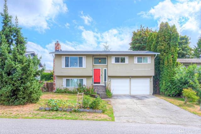 9707 62nd Dr NE, Marysville, WA 98270 (#1502967) :: Real Estate Solutions Group