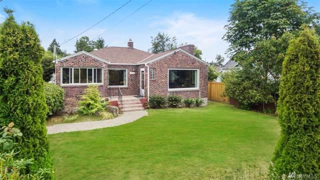 822 E 46th St, Tacoma, WA 98404 (#1502984) :: Keller Williams Western Realty