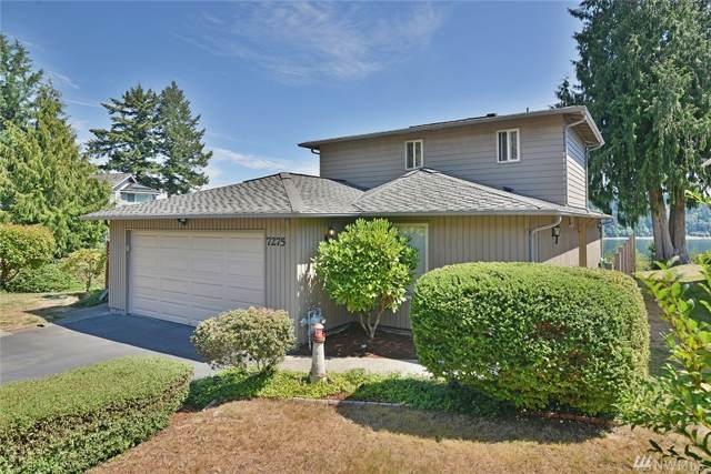 7275 Navajo Trail NE, Bremerton, WA 98311 (#1502992) :: Canterwood Real Estate Team