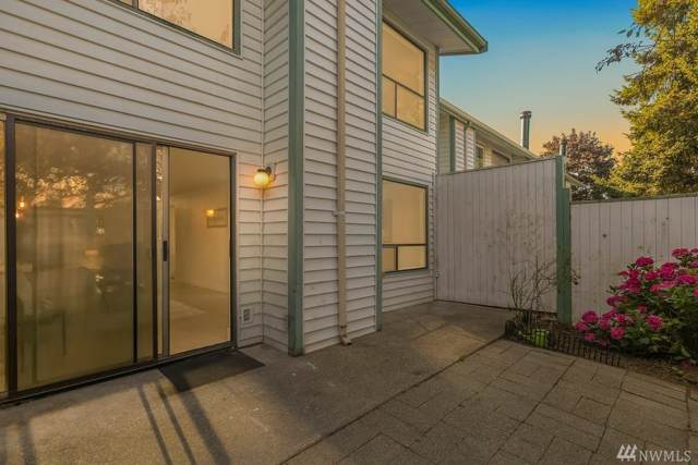 1905 SW 318th Place 19A, Federal Way, WA 98023 (#1503015) :: KW North Seattle