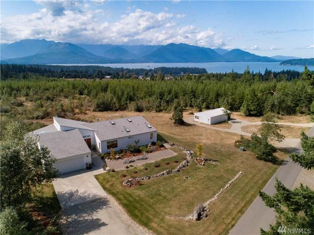 7501 Turko Lane, Seabeck, WA 98380 (#1503019) :: Ben Kinney Real Estate Team