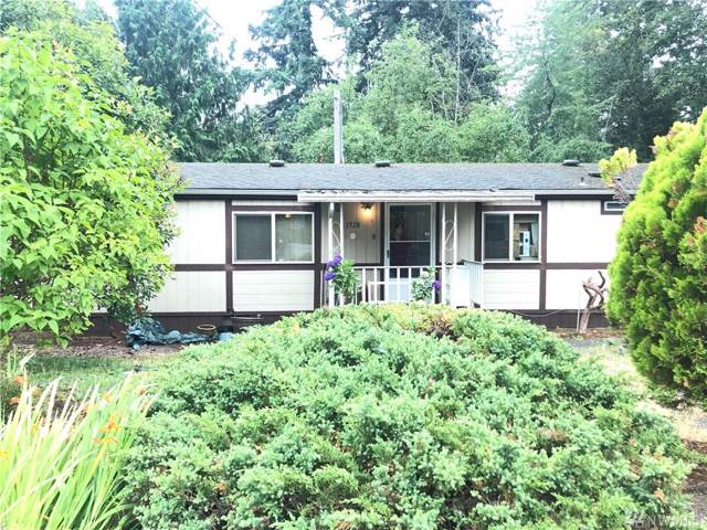1328 130th St SE, Everett, WA 98208 (#1503022) :: Capstone Ventures Inc