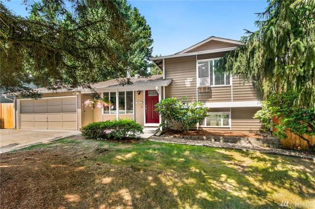 9724 NE 124th St, Kirkland, WA 98034 (#1503024) :: Real Estate Solutions Group