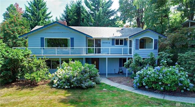 29614 11th Ave SW, Federal Way, WA 98023 (#1503035) :: Canterwood Real Estate Team